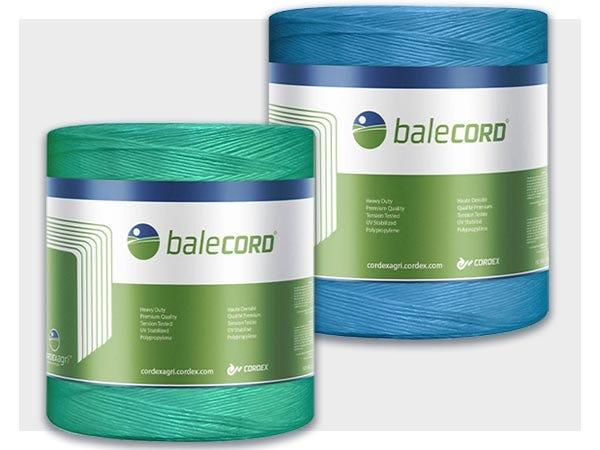 Baling & Twine Wrap