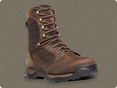 Shop Outdoor Footwear