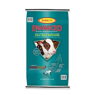 Shop Milk Replacer & Colostrum