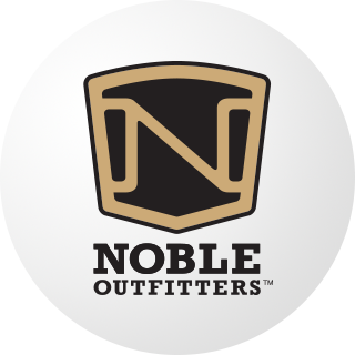 Noble Outfitters Boots
